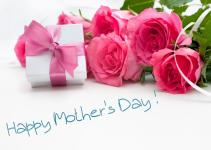 Gift Ideas Mom Love Mother Day
