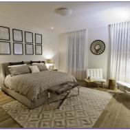 Give Best Look Bedroom Few Designing Tips