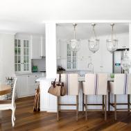 Good Coastal Style Kitchens Remodel