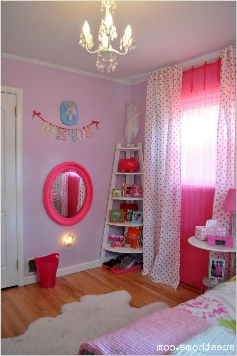Good Lobby Furniture Ideas Teen Room Tour Black White