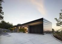 Gorgeous House Mobility Impaired Cantilevers Over