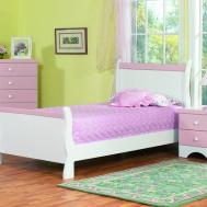 Green Blue Room Kids Bedroom Wall Color Paint Gorgeous