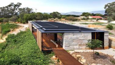 Green Building House Plans Architecture Miraculous
