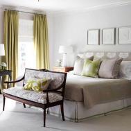 Guest Bedroom Idea Design Ideas Topics