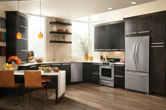 Guide Upgrading Your Appliances Westwind Homes