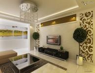 Gyprock Ceiling Designs Living Room Lighting