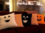 Halloween Decorations Ideas 2017 Inside Outside House