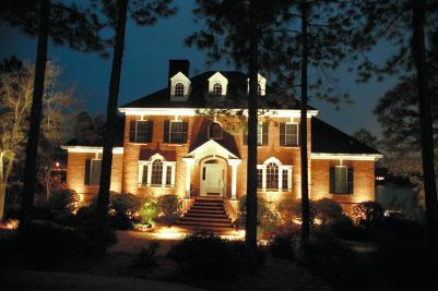 Halloween Luxury Decoration Home Decor Clipgoo