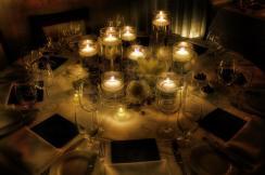 Halloween Wedding Ideas Classy Inspiration Your