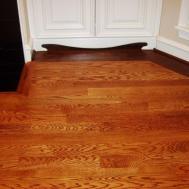 Hampton Wood Floor Refinishing Hardwood