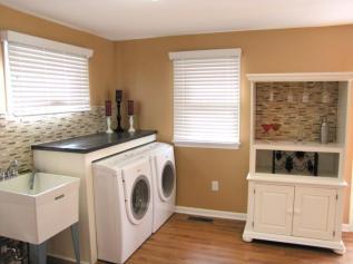 Hardwood Floor Ideas Dark Cabinets Diy