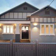 Heritage Home Builders Melbourne Luxury Living Homes