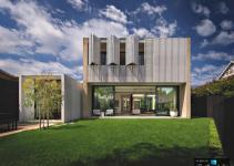 Hidden House Luxury Residence Elsternwick Melbourne