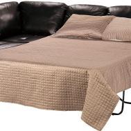 Hideaway Sofa Bed Philippines Aecagra