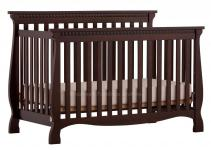 High End Baby Cribs Furniture Finds