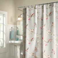 High End Curtains Window Drapes Custom Sale