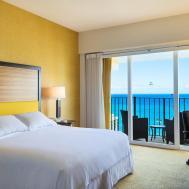 Hilton Waikiki Beach 2017 Prices Hotel