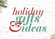 Holiday Gift Ideas Soccer Fans World Talk