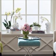 Home Decor Accessories Stockphotos Interior
