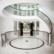 Home Decor Art Deco House Design Small