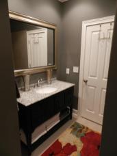 Home Decor Small Bathroom Remodel Ideas Diy Remarkable
