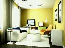 Home Decor Stores Memphis Decoration Ideas Cheap