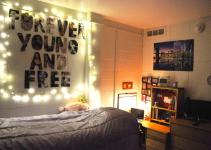 Home Decor Studio Inspiration Workspace Tumblr Blog Diy