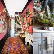 Home Decor Trends 2015 Popsugar