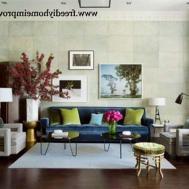 Home Design Amazing Living Room Furnitures