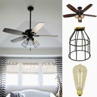 Home Design Diy Housewarming Gift Ideas Cool
