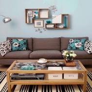 Home Design Outstanding Lake House Decor Ideass