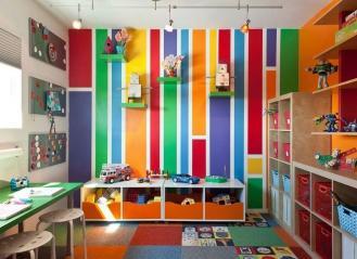 Home Design Remarkable Kids Bedroom Paint Ideass