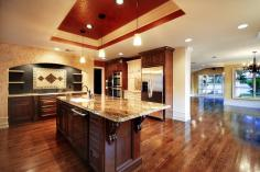 Home Design Remodeling Interior Modern