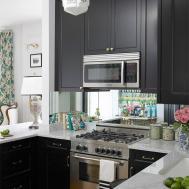 Home Furniture Designs Luxury Best Small Kitchen Design