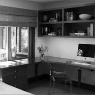 Home Office Designs Impressive Ideas