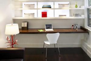 Home Office Hack Pixshark