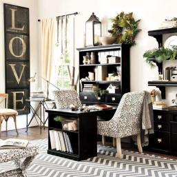 Home Office Ideas Tips Surprising Idea Best Lighting