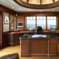 Home Office Small Design Ideas Decorating Interior