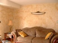 Home Remodeling Interior Coloring Tips Blogforall