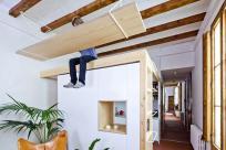 Home Renovation Ideas Young Couples Budget Afri