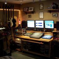 Home Studio Ideas Dawg Blog