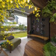 Home Tips Dress Your Balcony Decor