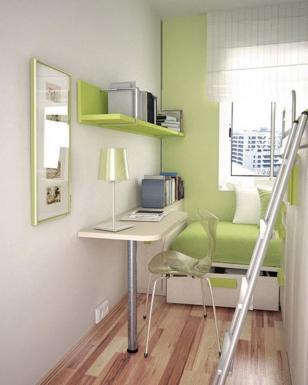 Homedesign2work Smart Design Ideas Small Spaces