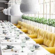 Hong Kong Food Trip Must Try Restaurants Citi