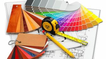Hot 2017 Interior Design Trends Your Home Local
