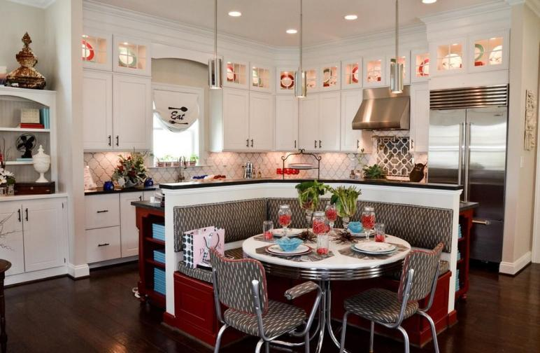 Hot Trends Retro Furniture Love Your