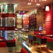 Hotel Interior Designer Best Home Design Idea
