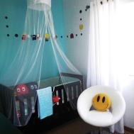 Hottest Baby Room Trends 2016 Latest Decor
