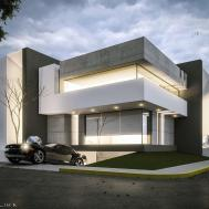 House Contemporary Design Best