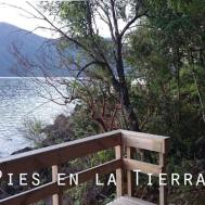 House Lake Caburgua Pax Nature Lodges Rent